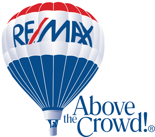 Remax Gold - Above the Crowd!></div>